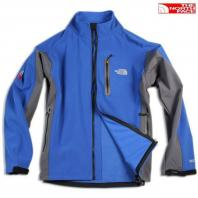 Sell The North Face Jackets,High quality,Low price and Free shipping