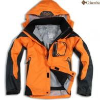 Supply Cheap Columbia Jackets - Free shipping,High quality and Low price
