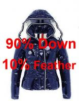 Wholesale Moncler Jackets