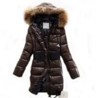 Supply Moncler Jackets,High quality,Low price and Free shipping