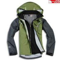 Wholesale The North Face Hoodies - Free shipping and Accept PayPal