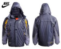 Wholesale Cheap Nike Jackets - Free shipping,High quality and Low price