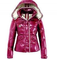 Supply Moncler Jackets,Moncler Down Jackets,High quality,Low price and Free shipping