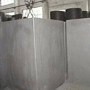 Isostatic Graphite Products