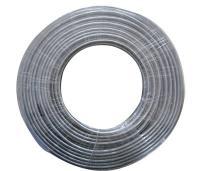 OEM  Speaker cable