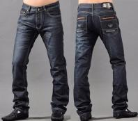 Supply Armani Jeans - High quality,Low price and Free shipping