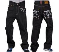 Wholesale Coogi Jeans - Free shipping,High quality and Low price