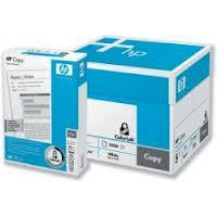 HP Office A4 Multifunctional Paper 80gsm/75gsm/70g