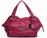 Wholesale Cheap Chanel Handbags - Free shipping,High quality and Low price