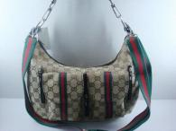 Wholesale Cheap Gucci Handbags - Free shipping,High quality and Low price