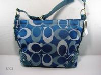 www.endless-trade.com supply cheap Coach Handbags - Free shipping