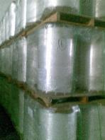 Cast polypropylene film (CPP Film)