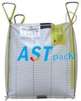 Container Bag/conductive bag/anti-static bag/Type C bag