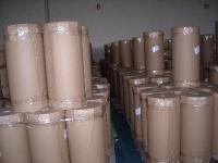 BOPP bag grade film clear for packing bags
