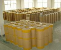Masking Tape jumbo rolls