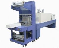 Package machines,slitting machines,coating machines,printing machines and machine parts