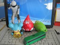 sponge bob toy/sponge ball toy,growing sponge toys