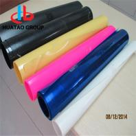Rigid PVC Extrusion sheet