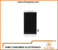 Si9300 Galaxy SLCD Assembly with Touch Screen bule