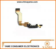 iPhone 4S Dock Connector Charging Port Flex Cable