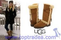 wholesale UGG Boots,Jordan Boots,Christian Louboutin High Heel Holloween promotion