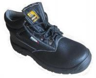 Sell safety work shoes