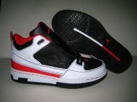 Nike air jordan series