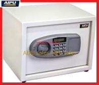 Electronic home and hotel safe / D-2736SLC-268